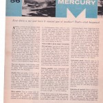 '56 Mercury Road Test Pg