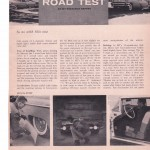 '56 Mercury Road Test Pg 2