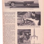 Bill Holland Tests the Mercury Montclair Pg 2