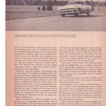 Mercury Road Test Pg 3