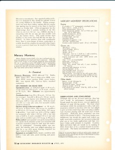 Five 1954 Automobiles Pg 4