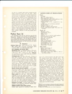 Five 1954 Automobiles Pg 5