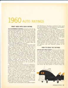 1960 Auto Ratings_0001