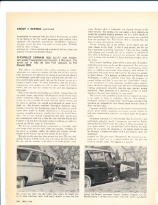 1960 Auto Ratings_0006
