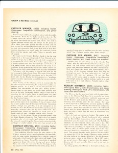 1960 Auto Ratings_0012