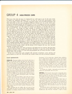 1960 Auto Ratings_0016