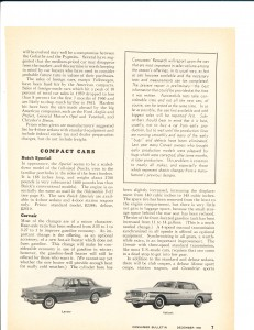 1961 New Car Preview_0002