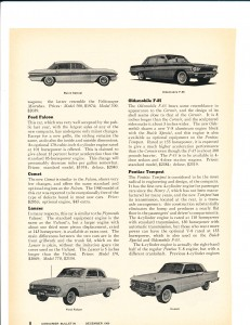 1961 New Car Preview_0003