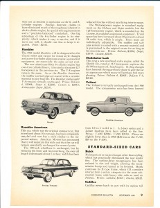 1961 New Car Preview_0004