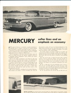 Drivers Report - 1960 Mercury_0001
