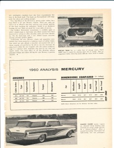 Drivers Report - 1960 Mercury_0002