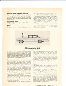Road Tests 1960 Mid-Price Cars_0002