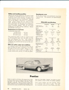 Road Tests 1960 Mid-Price Cars_0003