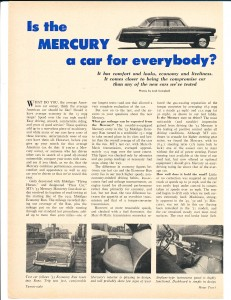 Is Mercury a Car for Everybody Pg 2