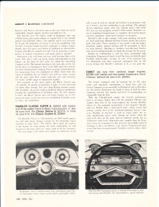 Consumer Reports April 1961 Auto Buying Gui4de Pg 5