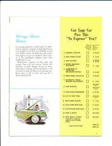 New Car Buyers' Guide - 1960_0004