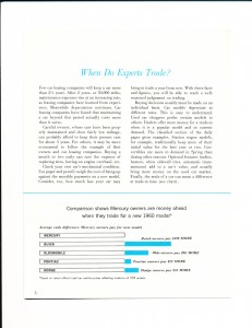 New Car Buyers' Guide - 1960_0005