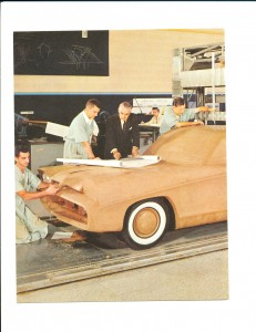 New Car Buyers' Guide - 1960_0006