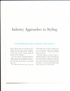 New Car Buyers' Guide - 1960_0007