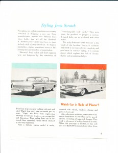 New Car Buyers' Guide - 1960_0008