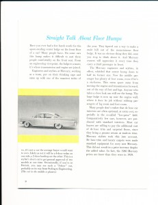 New Car Buyers' Guide - 1960_0009