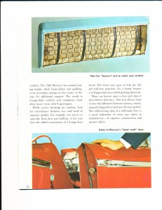 New Car Buyers' Guide - 1960_0013