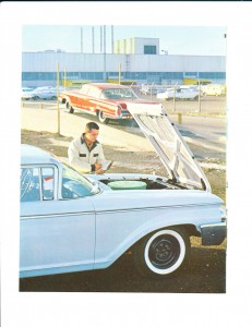 New Car Buyers' Guide - 1960_0014