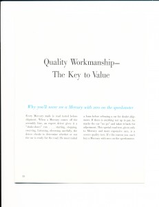 New Car Buyers' Guide - 1960_0015