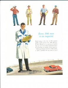 New Car Buyers' Guide - 1960_0016