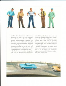 New Car Buyers' Guide - 1960_0017