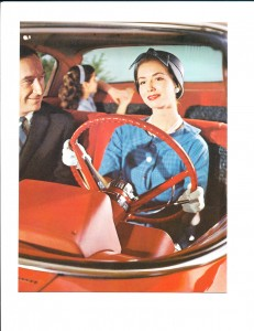 New Car Buyers' Guide - 1960_0018