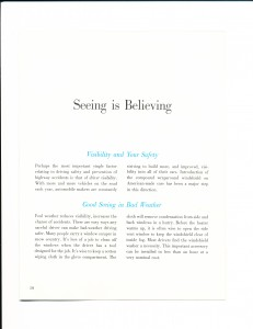 New Car Buyers' Guide - 1960_0019