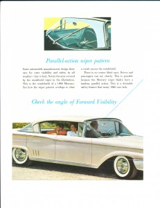 New Car Buyers' Guide - 1960_0020