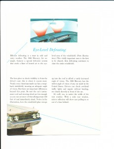 New Car Buyers' Guide - 1960_0021