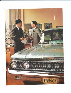 New Car Buyers' Guide - 1960_0022