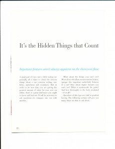 New Car Buyers' Guide - 1960_0023