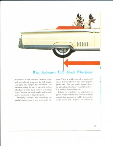 New Car Buyers' Guide - 1960_0024