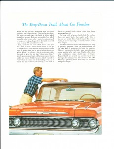 New Car Buyers' Guide - 1960_0029