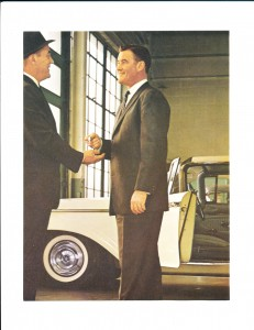 New Car Buyers' Guide - 1960_0030