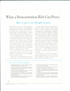 New Car Buyers' Guide - 1960_0031