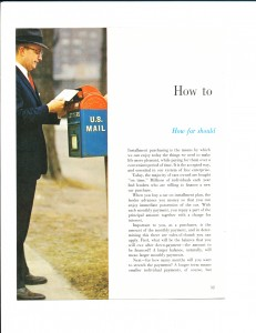 New Car Buyers' Guide - 1960_0032