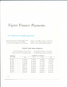 New Car Buyers' Guide - 1960_0033