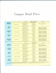New Car Buyers' Guide - 1960_0034