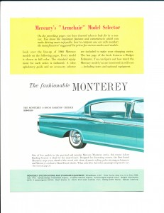 New Car Buyers' Guide - 1960_0036