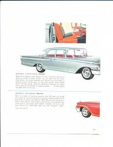 New Car Buyers' Guide - 1960_0038