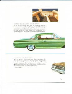New Car Buyers' Guide - 1960_0040