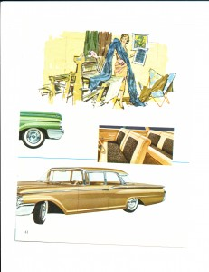 New Car Buyers' Guide - 1960_0041
