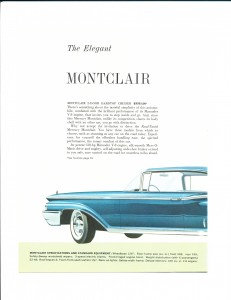 New Car Buyers' Guide - 1960_0042