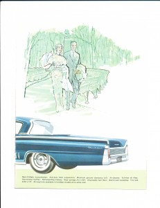New Car Buyers' Guide - 1960_0043