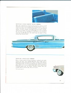 New Car Buyers' Guide - 1960_0044